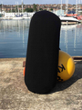 Fender covers to fit Fendress inflatable fenders